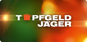 Channel-Logo: TGJ