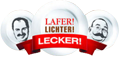 Lafer!Lichter!Lecker!