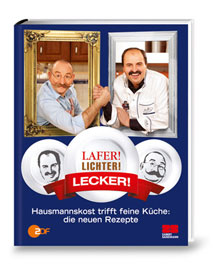 Alexander Herrmann - Starkoch - 321kochen.tv | {Alexander herrmann rezepte & tipps 51}