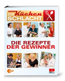 Alexander Herrmann - Starkoch - 321kochen.tv | {Alexander herrmann rezepte & tipps 35}