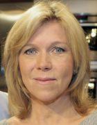 Marion Kracht - Promikoch - 321kochen.tv