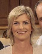 Barbara Hahlweg - Promikoch - 321kochen.tv