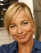 Patricia Schäfer - Promikoch - 321kochen.tv