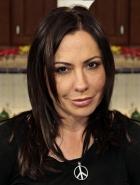Simone Thomalla - Promikoch - 321kochen.tv