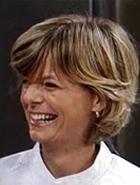 Martina Kömpel